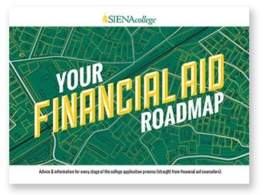 16SIEN0336_Financial-Aid_eBook_LP-Image.jpg