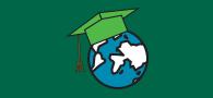 Education | Siena College