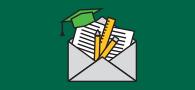 Academics | Siena College