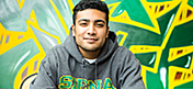 Personalized Visit | Siena College
