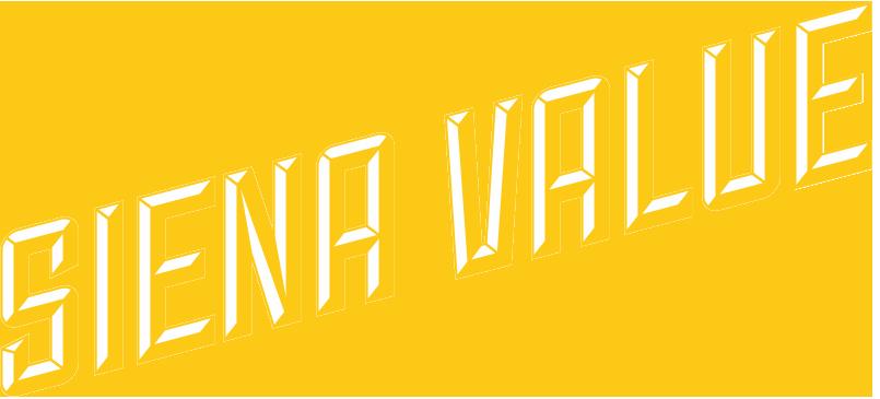 Siena Value